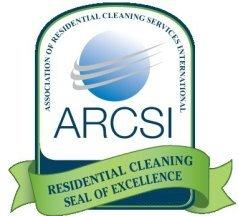 ARCSI-Seal-of-Excellence