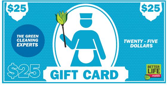BLM_gift_card_25-e1488846417509